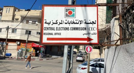 Islamic Jihad Rejects Palestinian Elections Without Clear Political Program