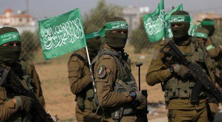 Hamas Denies Having Investments in Sudan