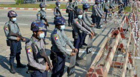 ASEAN: Myanmar Military Agrees to Ceasefire