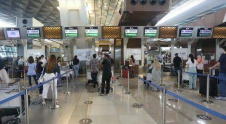 Indonesia Controls International Transportation to Prevent Varian Mu