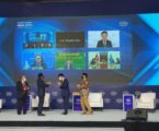 GTF 2021, Indonesian Tourism Ready to Rise Again