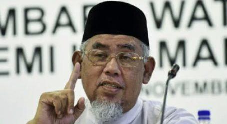Malaysian Islamic Organizations Support Boycott of Hotel Construction on A Xinjiang Mosque's Ruins