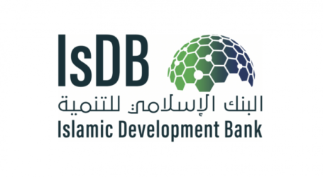 Islamic Development Bank Launches Resilience Index