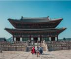South Korea Promotes Muslim-Friendly Tourism Online