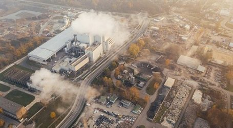 Nahdlatul Ulama Supports Carbon Emission Control Law