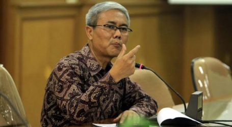 Prof. Sudarnoto: Taliban Has No Influence on Radicalism in Indonesia