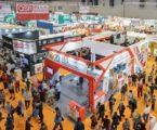 Malaysia Encourages Halal Trade Digitally at MIHAS 2021