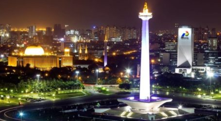 Indonesia to Host Asia's First Global Tourism Forum
