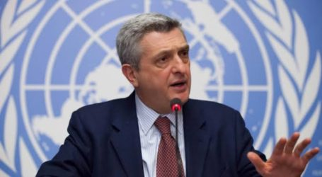 UNHCR Finds Room for Discussion with Afghanistan