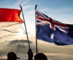 Indonesia Reminds Australia to Fulfill Nuclear Non-Proliferation Obligations