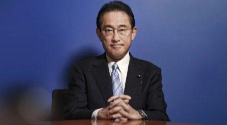 Fumio Kishida Elected as New Japanese Prime Minister