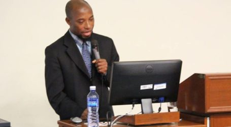 Tahfiz Al-Quran Institute in Nigeria Grows Well, Says Dr. Abdul Malik