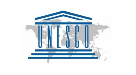 UNESCO Adopts Two Resolutions on Palestine; Palestinian FM Welcomes Step