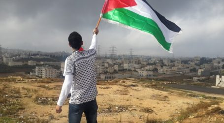 60 Years of NAM: Indonesian Foreign Minister Reminds Palestine of Independence
