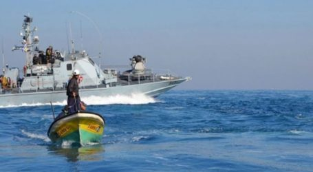 Israeli Occupation Opens Fire at Farmers and Fishermen in Gaza