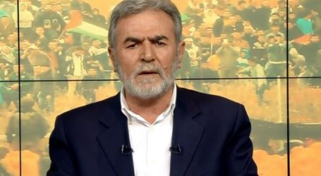Jihad Movement Announces General Mobilization and Readiness to New Escalation