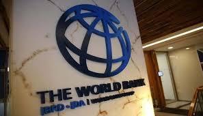 World Bank Announces $80 Million Grant to Palestinians