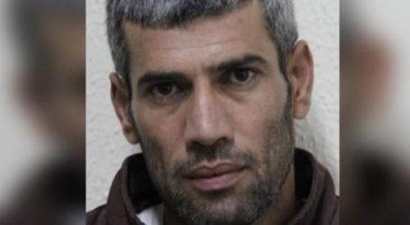 Israeli Occupation Procrastinates in Providing Medical Treatment to Palestinian Sick Prisoner