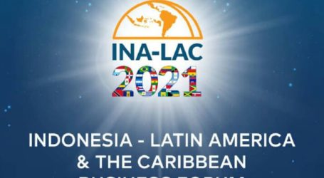 Indonesia Ready to Explore Economic Cooperation with Latin America-Caribbean