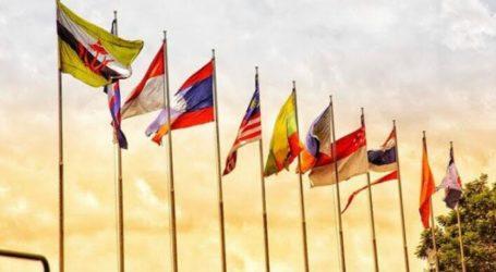 ASEAN Summit Doesn't Invite Myanmar Junta Leader