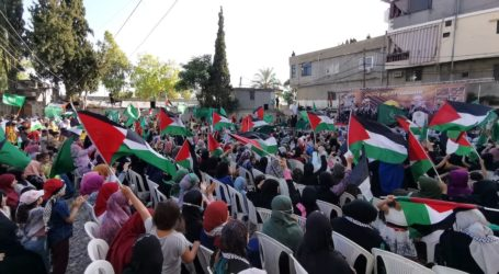 Activist Says: 60 percent of Palestine Refugees in Lebanon Now Unemployed