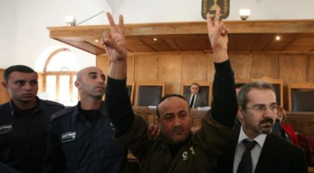 Detained Without Charge, Six Palestinians Remain on Hunger Strike