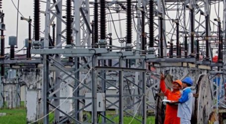 Indonesian State Electricity Company to Reduce Carbon Emissions by 100 Million Metric Tons