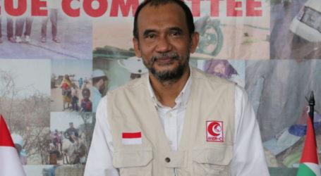 MER-C Appreciates Denmark's Steps to Help Palestine