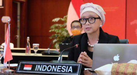 Saudi Arabia Prepares Umrah Opening for Indonesian Pilgrims